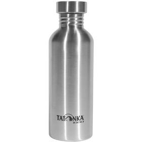 Tatonka Premium Butelka ze stali nierdzewnej 1000ml